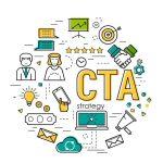 CTA and its importance