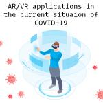 【新型コロナウイルス対応】経営対策の AR VR導入事例紹介