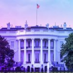 Nhà Trắng ban hành sắc lệnh về Chuỗi cung ứng phần mềm của Mỹ