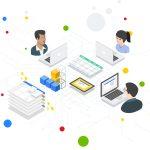 Trí tuệ nhân tạo khám phá ra dữ liệu hợp đồng như thế nào?