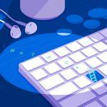 3 bí mật của các hacker chuyên nghiệp mà nhà phát triển phần mềm nên biết