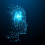 Why you need AI-solution for project managers?