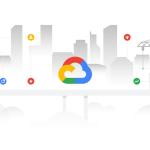 Tìm hiểu về 21 công cụ của Google Cloud chỉ trong 2 phút!