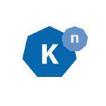 Go serverless on Kubernetes with Knative
