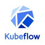 KubeFlow: Work on ML workloads with Kubernetes