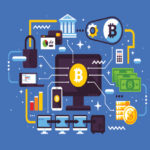 Recalibrate your enterprise with blockchain apps