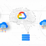 Quá khứ, hiện tại và tương lai của điện toán tùy chỉnh tại Google