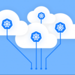 Choose the Right Manage Cloud Service for Kubernetes