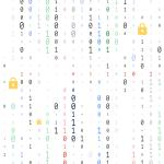 Điện toán bí mật và những điều bạn cần biết