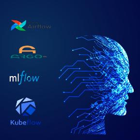 Machine learning platform