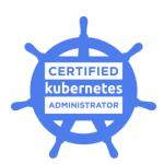 6 mẹo để vượt qua kỳ thi Certified Kubernetes Administrator