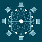Top Enterprise permissioned blockchain frameworks – Hyperledger Fabric, R3 Corda, Quorum