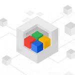 Tối ưu hóa chi phí lưu trữ đối tượng trên Google Cloud