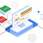 API đang định hình tương lai ngành bán lẻ như thế nào?