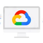 3 điểm khác biệt của Cloud Run so với các công nghệ không máy chủ khác