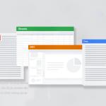 Biên dịch các tài liệu kinh doanh sang hơn 100 thứ tiếng với Google Translation API Advanced